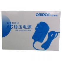 欧姆龙电子血压计AC稳压电源