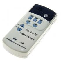 低頻脈沖治療儀