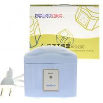 百助电子干燥器AID200型
