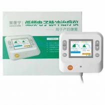 低频电子脉冲治疗仪(YK)