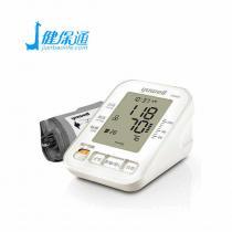 JAMBO电子血压计(YK)