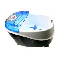 龙马足浴理疗按摩器KMZ-IV温暖型